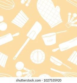 baking background images stock