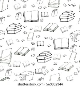 Writing Background Images, Stock Photos & Vectors