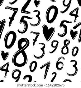 Mathematical Symbol Images, Stock Photos & Vectors