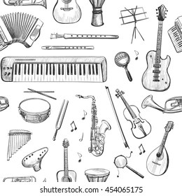 Similar Images, Stock Photos & Vectors of Vector Set of
