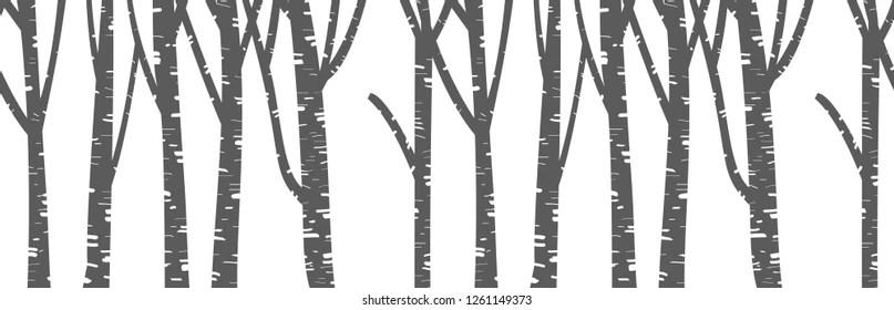 AlexTanya's Portfolio on Shutterstock