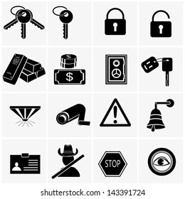 Stop Identity Theft Images, Stock Photos & Vectors