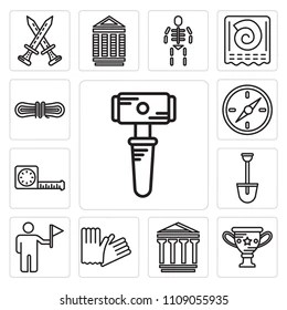 User Guide Icon Stock Vectors, Images & Vector Art