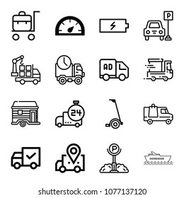 Truck Camper Stock Images, Royalty-Free Images & Vectors