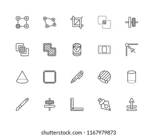 Similar Images, Stock Photos & Vectors of Office