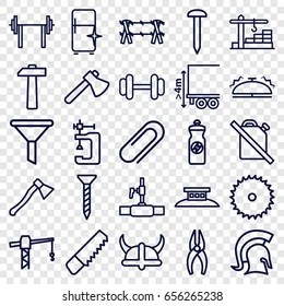 Similar Images, Stock Photos & Vectors of Black Icons