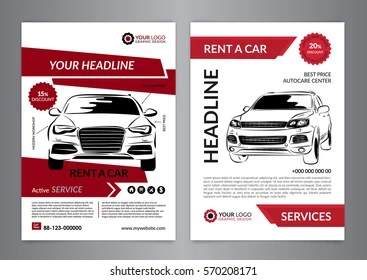 Car Insurance Card Images Stock Photos Vectors Shutterstock