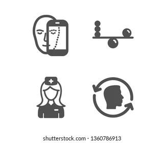 Medication Identification Images, Stock Photos & Vectors