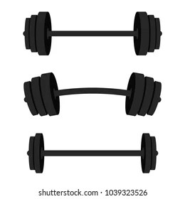 barbell images stock photos