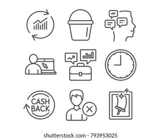 Blan-k's Portfolio on Shutterstock