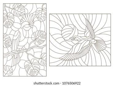Zagory's Portfolio on Shutterstock