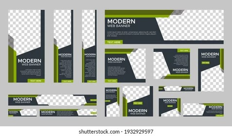 197,000+ vectors, stock photos & psd files. Website Template High Res Stock Images Shutterstock