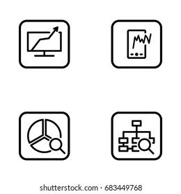 Information Management Stock Images, Royalty-Free Images