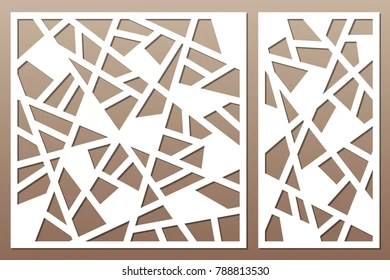 laser cutting images stock