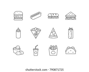 Crepes Stock Images, Royalty-Free Images & Vectors