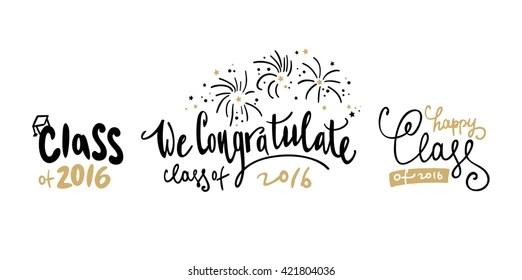 Congratulations Graduate Images, Stock Photos & Vectors