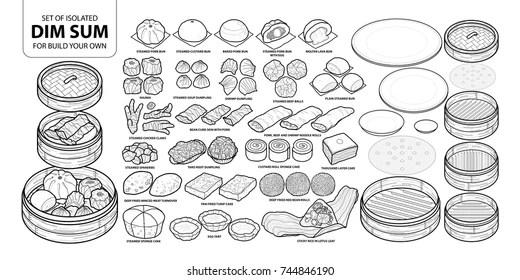 Shrimp Logo Images Stock Photos Amp Vectors Shutterstock