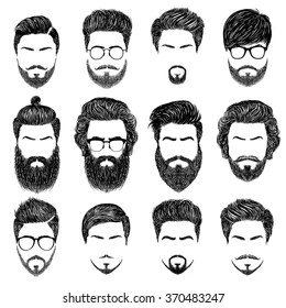 Man Fashion Sketch Images, Stock Photos & Vectors