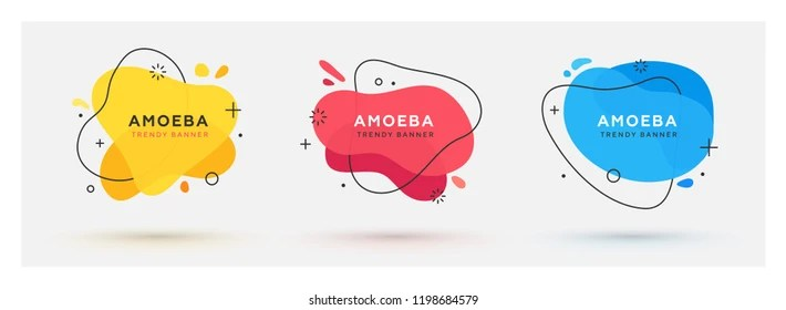 vector design images stock