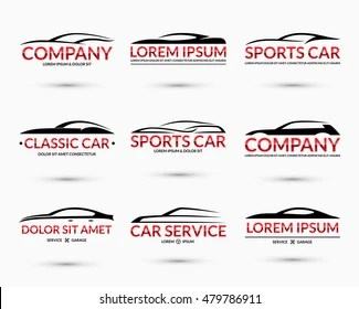 car names images stock