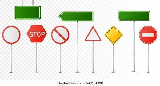 sign images stock photos