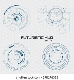 Future Technology Images, Stock Photos & Vectors