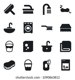 Similar Images, Stock Photos & Vectors of domestic icon
