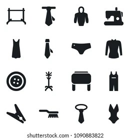 Clothespin Isolated Stock Vectors, Images & Vector Art