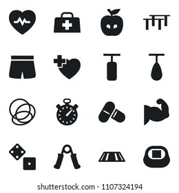 First Aid Training Stock Vectors, Images & Vector Art