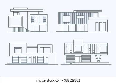 daseugen's Portfolio on Shutterstock