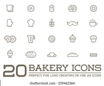Coffee and Pastry Stock Vectors, Images & Vector Art