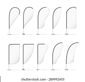 Flag Pole Stock Images, Royalty-Free Images & Vectors