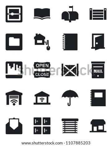 MAILSCANNER BOOK PDF