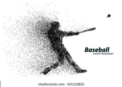 Home Plate Baseball Images, Stock Photos & Vectors