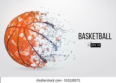 basketball images stock photos