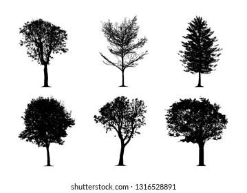 similar images stock photos