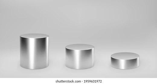 Aco Images Stock Photos Vectors Shutterstock