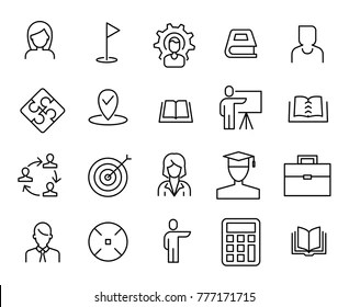 Skills Development Images, Stock Photos & Vectors