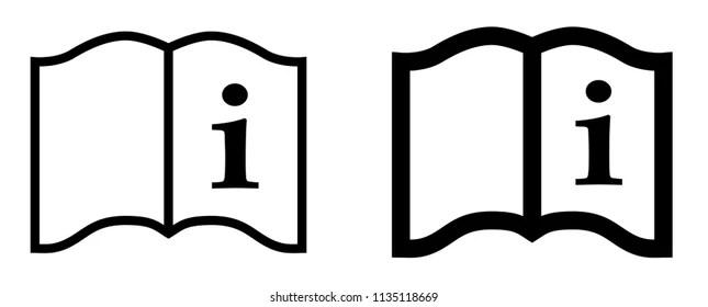 Instruction Manual Images, Stock Photos & Vectors