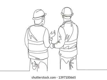 Investor Meeting Stock Illustrations, Images & Vectors