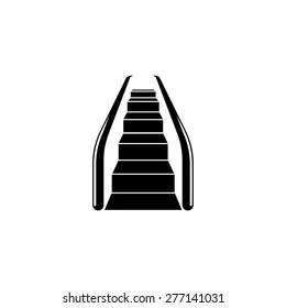 Line Drawings Stairs Stock Illustrations, Images & Vectors