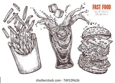 Ice Cubes Cartoon Images, Stock Photos & Vectors