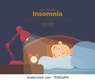 insomnia images stock photos