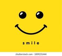 Smile Images, Stock Photos & Vectors | Shutterstock