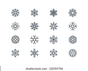 snowflake images stock photos