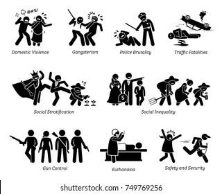 Leremy's Portfolio on Shutterstock