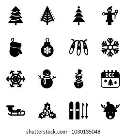 Snowman Silhouette Images, Stock Photos & Vectors