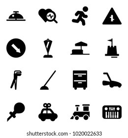 Similar Images, Stock Photos & Vectors of Mining Icons