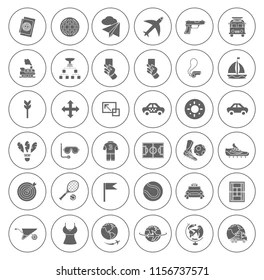 Volleyball Symbol Images, Stock Photos & Vectors