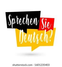 German-speaking Images. Stock Photos & Vectors | Shutterstock